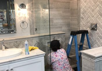 The Tile Shop Final Post Construction Cleaning Service in Dallas TX 006 8115d13a7dd9696d6458d2d9a66e5514 350x245 100 crop The Tile Shop Final Post Construction Cleaning Service in Dallas, TX