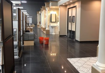 The Tile Shop Final Post Construction Cleaning Service in Dallas TX 009 5138d9566da65bbb528d9bb09357cafd 350x245 100 crop The Tile Shop Final Post Construction Cleaning Service in Dallas, TX