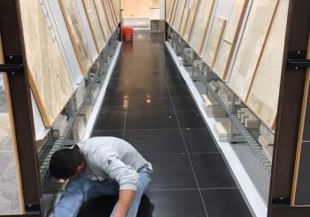 The Tile Shop Final Post Construction Cleaning Service in Dallas TX 014 e0410590ae8bb300d312f1400291ea38 350x245 100 crop The Tile Shop Final Post Construction Cleaning Service in Dallas, TX