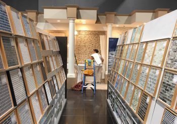 The Tile Shop Final Post Construction Cleaning Service in Dallas TX 015 4a900259d6dabbfe327e15d1b1f1fd17 350x245 100 crop The Tile Shop Final Post Construction Cleaning Service in Dallas, TX