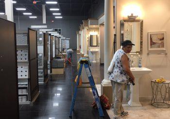The Tile Shop Final Post Construction Cleaning Service in Dallas TX 016 e8fb9ea46654ac1362b63fc0749dce34 350x245 100 crop The Tile Shop Final Post Construction Cleaning Service in Dallas, TX