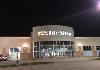 The Tile Shop Final Post Construction Cleaning Service in Dallas TX 017 ee5a0cf84f561f4646d72cfc47e3abd9 350x245 100 crop The Tile Shop Final Post Construction Cleaning Service in Dallas, TX