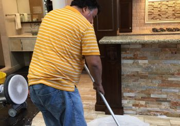 The Tile Shop Final Post Construction Cleaning Service in Dallas TX 019 20ec78567ada064a66d339863c97416a 350x245 100 crop The Tile Shop Final Post Construction Cleaning Service in Dallas, TX