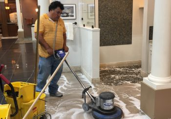The Tile Shop Final Post Construction Cleaning Service in Dallas TX 020 0ef5821c2b6dbba46801d5f45c7bf5d8 350x245 100 crop The Tile Shop Final Post Construction Cleaning Service in Dallas, TX