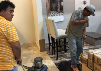 The Tile Shop Final Post Construction Cleaning Service in Dallas TX 022 94b64f5bfe68dd50b73214036b68b1e5 350x245 100 crop The Tile Shop Final Post Construction Cleaning Service in Dallas, TX