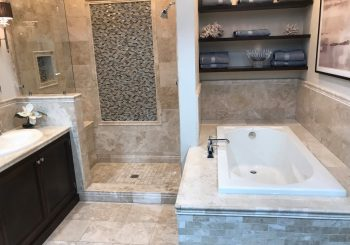 The Tile Shop Final Post Construction Cleaning Service in Dallas TX 026 d270867b8838e3e484a2e8c2691cae99 350x245 100 crop The Tile Shop Final Post Construction Cleaning Service in Dallas, TX