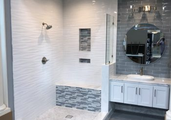 The Tile Shop Final Post Construction Cleaning Service in Dallas TX 029 257c21a60e9dafe850d35dc97beb377c 350x245 100 crop The Tile Shop Final Post Construction Cleaning Service in Dallas, TX