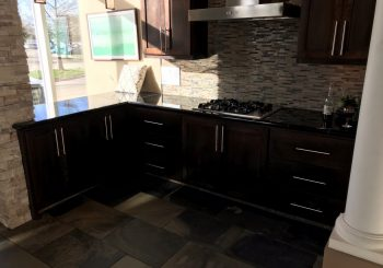 The Tile Shop Final Post Construction Cleaning Service in Dallas TX 033 e60d547d21b3e9c03153e901d049bfa9 350x245 100 crop The Tile Shop Final Post Construction Cleaning Service in Dallas, TX