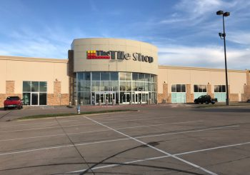 The Tile Shop Final Post Construction Cleaning Service in Dallas TX 034 909dee8d075ad9a2d5887bc564701a07 350x245 100 crop The Tile Shop Final Post Construction Cleaning Service in Dallas, TX