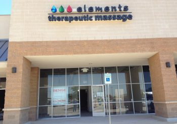 Therapeutic Massage Post Construction Cleaning Clean Up in Richardson Texas 19 dbf9e425a4b8158662f37174f420e461 350x245 100 crop Therapeutic Massage   Store Post Construction Cleaning & Clean Up in Richardson, TX
