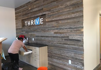 Thrive Vet Care Rough Post Construction Cleaning in Dallas TX 010 bb7d8f5e86ad5327839d038d4c9cf4fb 350x245 100 crop Thrive Vet Care Rough Post Construction Cleaning in Dallas, TX