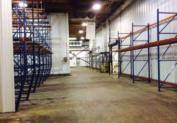 Tomato Producer Warehouse Move Out Deep Cleaning Service in Dallas. TX 01 7170de56792ccf7658a30b7456cdf5f7 350x245 100 crop Tomato Producer Warehouse Move Out Deep Cleaning Service in Dallas. TX