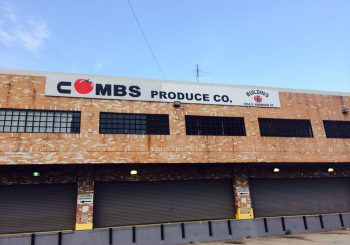 Tomato Producer Warehouse Move Out Deep Cleaning Service in Dallas. TX 02 004f295e85bfed8b1b169031bc25c70c 350x245 100 crop Tomato Producer Warehouse Move Out Deep Cleaning Service in Dallas. TX