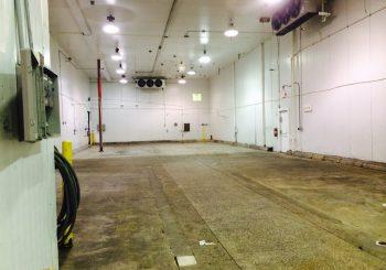 Tomato Producer Warehouse Move Out Deep Cleaning Service in Dallas. TX 25 8ea00cd335042db8dd46977c7316844e 350x245 100 crop Tomato Producer Warehouse Move Out Deep Cleaning Service in Dallas. TX