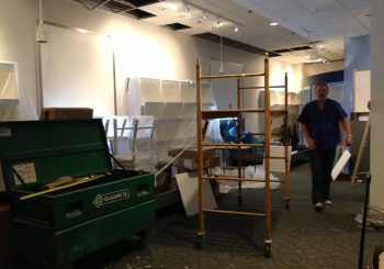 Town East Mall Sleep Expert Store Post Construction Cleaning Service in Mezquite TX 07 37e7221746d1340442c5c12fb4d8c7bb 350x245 100 crop Town East Mall   Sleep Expert Store Post Construction Cleaning in Mesquite, TX