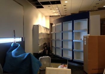 Town East Mall Sleep Expert Store Post Construction Cleaning Service in Mezquite TX 15 8c7b78749aa466448601b21f977f2dac 350x245 100 crop Town East Mall   Sleep Expert Store Post Construction Cleaning in Mesquite, TX