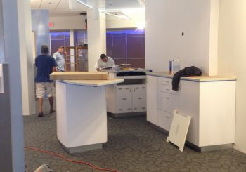 Town East Mall Sleep Expert Store Post Construction Cleaning Service in Mezquite TX 24 81e264ebb852748563642015d44d2343 350x245 100 crop Town East Mall   Sleep Expert Store Post Construction Cleaning in Mesquite, TX