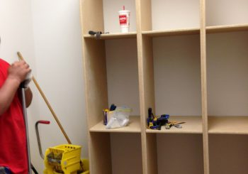 Town East Mall Sleep Expert Store Post Construction Cleaning Service in Mezquite TX 32 b1bc37fec4817c9c1cee4228be30ec22 350x245 100 crop Town East Mall   Sleep Expert Store Post Construction Cleaning in Mesquite, TX