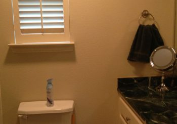 Town Home Deep Cleaning Service in Uptown Dallas TX 10 82b483d0aba9ac68acb8da089083f4e9 350x245 100 crop Town Home Deep Cleaning Service in Uptown Dallas, TX