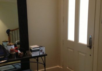 Town Home Deep Cleaning Service in Uptown Dallas TX 14 89f0ac91635c86adc43c28a0820ebc49 350x245 100 crop Town Home Deep Cleaning Service in Uptown Dallas, TX