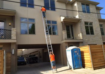Town Homes Exterior Windows Cleaning Service in Highland Park TX 005 d2cb1d9bfb358efe4b51523de66c38c0 350x245 100 crop Town Homes Exterior Windows Cleaning Service in Highland Park, TX