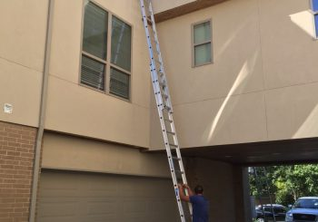 Town Homes Exterior Windows Cleaning Service in Highland Park TX 009 4bd0e289f89a2b0a6aeb2611ef85b399 350x245 100 crop Town Homes Exterior Windows Cleaning Service in Highland Park, TX