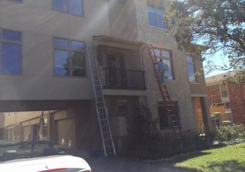 Town Homes Exterior Windows Cleaning Service in Highland Park TX 010 eeada058043eef8a137efad9a9c40313 350x245 100 crop Town Homes Exterior Windows Cleaning Service in Highland Park, TX