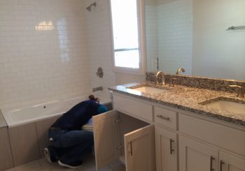 Townhomes Final Post Construction Cleaning Service in Highland Park TX 02 9ae7af0383cb1a96f32022bf19015681 350x245 100 crop Townhomes Final Post Construction Cleaning Service in Highland Park, TX