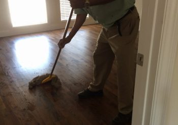 Townhomes Final Post Construction Cleaning Service in Highland Park TX 10 1f8ebed3a8b4f4641a2e3f58b722ab37 350x245 100 crop Townhomes Final Post Construction Cleaning Service in Highland Park, TX