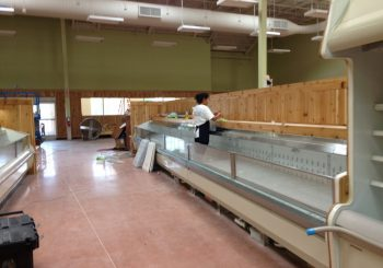 Traders Joes Healthy food Store Chain Post Construction Clean Up in Austin Texas 13 fb250b7387b32b48023483ed031ff6dd 350x245 100 crop Food Store Chain Post Construction Cleaning in Austin, TX