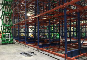 US Cold Storage Final Post construction Cleaning in Dallas TX 010 c32462b51211af765f6e43654c707a43 350x245 100 crop Cooler Warehouse Final Post Construction Clean Up in Dallas, TX