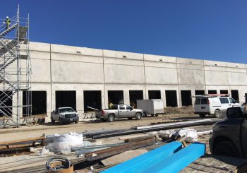 US Cold Storage Final Post construction Cleaning in Dallas TX 014 adca770d0aed225d5fa1cbda8d041aaa 350x245 100 crop Cooler Warehouse Final Post Construction Clean Up in Dallas, TX