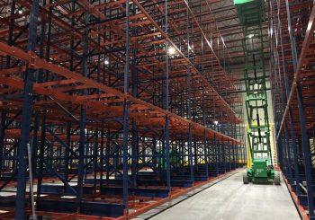 US Cold Storage Final Post construction Cleaning in Dallas TX 018 ad04491471546634445155848f399c65 350x245 100 crop Cooler Warehouse Final Post Construction Clean Up in Dallas, TX