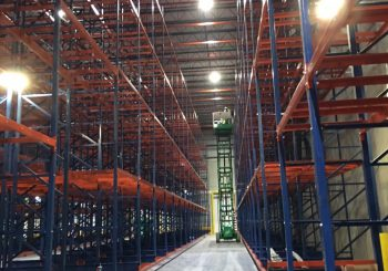 US Cold Storage Final Post construction Cleaning in Dallas TX 021 887652a98a8f5fec1be453e45853731f 350x245 100 crop Cooler Warehouse Final Post Construction Clean Up in Dallas, TX