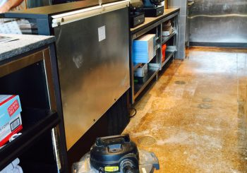 Unleavened Fresh Kitchen Final Post Construction Cleaning Service in Dallas Texas 004 a221fce5a5ab42de9c55c4c7b7fb885a 350x245 100 crop Unleavened Fresh Kitchen, Dallas, TX Final Post Construction Clean Up