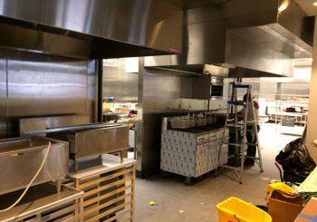 Uptown Kitchen Post Construction Rough Cleaning 03 6f8c7150e49551de95e0bac2817c83d5 350x245 100 crop Uptown Kitchen Post Construction Rough Cleaning