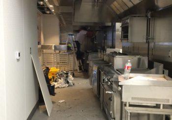 Uptown Kitchen Post Construction Rough Cleaning 08 94792deba8200f86f30ad55f296fd552 350x245 100 crop Uptown Kitchen Post Construction Rough Cleaning
