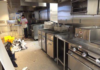 Uptown Kitchen Post Construction Rough Cleaning 16 e1deee5cce9850415719ce1b8d3450b8 350x245 100 crop Uptown Kitchen Post Construction Rough Cleaning