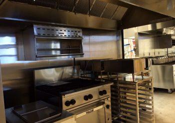 Uptown Kitchen Post Construction Rough Cleaning 22 bd3685de9bfd1dd360e9167f7d1910d9 350x245 100 crop Uptown Kitchen Post Construction Rough Cleaning