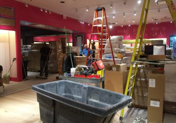 Victoria Secret at Gallery Mall Rough Post Construction Cleaning 007 a2d20113010bfbe91e311035c2c4e59c 350x245 100 crop Victoria Secret at Gallery Mall Rough Post Construction Cleaning