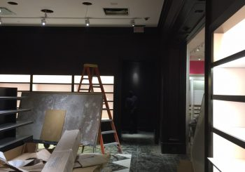 Victoria Secret at Gallery Mall Rough Post Construction Cleaning 015 846f53aad13832215b8d046bb99114a9 350x245 100 crop Victoria Secret at Gallery Mall Rough Post Construction Cleaning