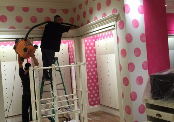 Victoria Secret at Gallery Mall Rough Post Construction Cleaning 017 486c618568cd234c02401b7fb9c74448 350x245 100 crop Victoria Secret at Gallery Mall Rough Post Construction Cleaning