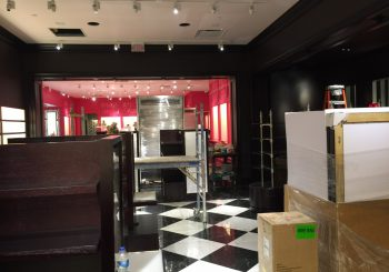 Victoria Secret at Gallery Mall Rough Post Construction Cleaning 021 2511f3495643158881dfe4aff0066837 350x245 100 crop Victoria Secret at Gallery Mall Rough Post Construction Cleaning