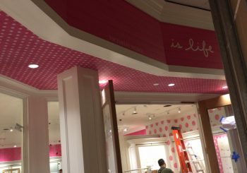 Victoria Secret at Gallery Mall Rough Post Construction Cleaning 029 2fa4b95ce7b15024bb2077167962f4fe 350x245 100 crop Victoria Secret at Gallery Mall Rough Post Construction Cleaning
