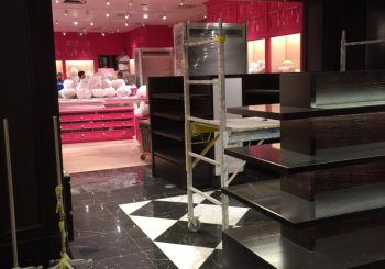 Victoria Secret at Gallery Mall Rough Post Construction Cleaning 030 ee233217d9f823823c703014f0372580 350x245 100 crop Victoria Secret at Gallery Mall Rough Post Construction Cleaning