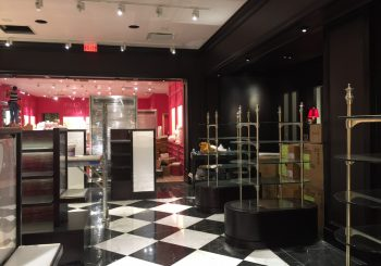 Victoria Secret at Gallery Mall Rough Post Construction Cleaning 031 4c78eabb4309256a0a6a52896466bd30 350x245 100 crop Victoria Secret at Gallery Mall Rough Post Construction Cleaning