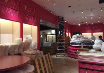 Victoria Secret at Gallery Mall Rough Post Construction Cleaning 032 9b307242bd1ebf3b3cbe67075b0a6b3c 350x245 100 crop Victoria Secret at Gallery Mall Rough Post Construction Cleaning