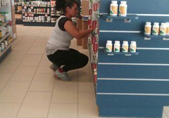 Vitamin Retail Store Final Post Construction Clean Up in Dallas TX 009jpg 24705d879e97a3d5c080a61c48af08f0 350x245 100 crop Vitamin Retail Store Final Post Construction Clean Up in Dallas, TX