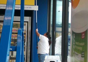 Vitamin Retail Store Final Post Construction Clean Up in Dallas TX 016jpg 3e26764911c58fc8f843075eba106bc8 350x245 100 crop Vitamin Retail Store Final Post Construction Clean Up in Dallas, TX