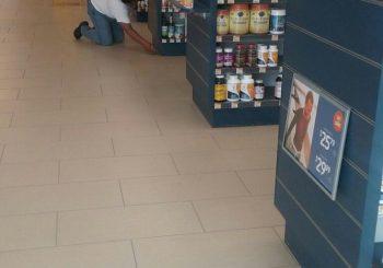 Vitamin Retail Store Final Post Construction Clean Up in Dallas TX 017jpg 82e083386bc6796e7c34ae993beaf673 350x245 100 crop Vitamin Retail Store Final Post Construction Clean Up in Dallas, TX
